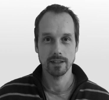Michal Zajaroš