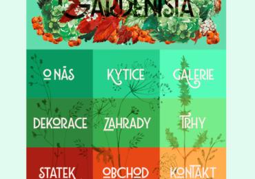Gardenista